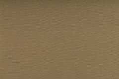 SILVERTEX-MET-A_CHAMPAGNE_PT-186068