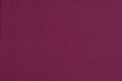 SILVERTEX-ORCHID_122-2097