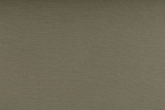 SILVERTEX_-SAGE_122-5009