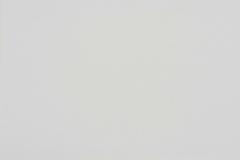 VALENCIA-PURE-WHITE_107-9607