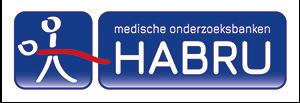 Habru.com Logo